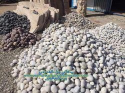 قیمت_فروش-سنگ.قلوه دستگاهی 09124867802تهیه سنگ قلوه-و فروشll0=/ استفاده در باغچه و-فرش کف09193394461پیمانکاری نادری بامصالح و