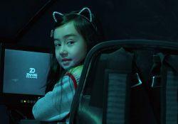 فیلم سینمایی مگ  www.filimo.com/m/HqWzK