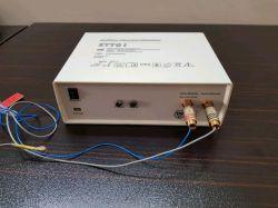 #خبر: تولید دستگاه تحریککننده الکتریکی شنوایی برای نخستین بار در ایران توسط شرکت دانش بنیان طنین پرداز پاسارگاد. www.bpi.ir/news/view/745