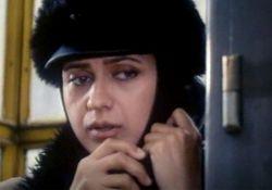 فیلم سینمایی راز مینا  www.filimo.com/m/Xrqxg
