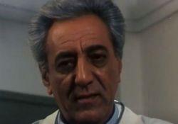 فیلم سینمایی قاصدک  www.filimo.com/m/0VB7v