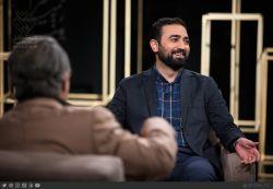 برنامه تلویزیونی «جاذبه» ویژه اربعین ۱۳۹۷ در دو بخش به صورت ضبطی از ایران (۱۴ قسمت) و زنده از کشور عراق (۱۰ قسمت) روی آنتن شبکه افق می رود.