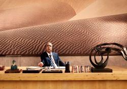 فیلم کوتاه «متهم»            www.filimo.com/m/NyMqC