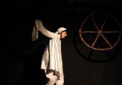 فیلم تئاتر همش تقصیر اروس بود  www.filimo.com/m/6OUgB