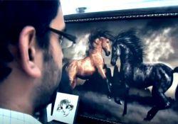 فیلم کوتاه باد ما را با خود خواهد برد  www.filimo.com/m/XQVFp