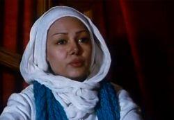 فیلم سینمایی شرقی  www.filimo.com/m/j0Vwp