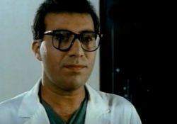 فیلم سینمایی سلام به انتظار  www.filimo.com/m/d26tQ