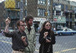 فیلم سینمایی آنی هال  www.filimo.com/m/hw2O5