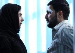 فیلم سینمایی سد معبر  /www.filimo.com/m/pKe34