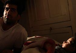 فیلم سینمایی اشیا از آنچه در آینه می بینید به شما نزدیکترند  www.filimo.com/m/TLiuZ