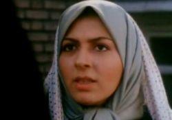 فیلم سینمایی پاک باخته  www.filimo.com/m/n0VFO