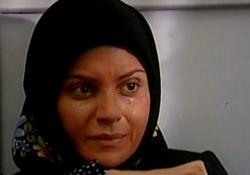 فیلم سینمایی پاتوق  www.filimo.com/m/YswGy