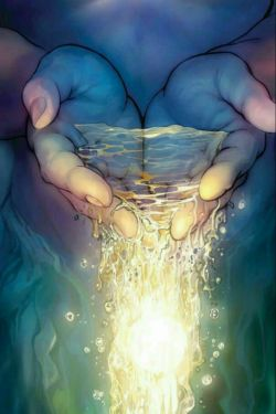 واحد اندازه گیری انسانیت:  دست هایی است که گرفتیم؛  گره های است که ازمشکلات دیگران بازکردیم؛  دلهایی که به دست آوردیم  و اشکهایی که به لبخند نشاندیم .!.