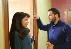 فیلم سینمایی شاخ کرگدن  www.filimo.com/m/qPuUg