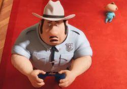انیمیشن کوتاه «خشم بینکی نلسون»          www.filimo.com/m/s58mA
