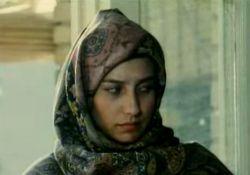 فیلم سینمایی آواز تهران  www.filimo.com/m/UHmv8