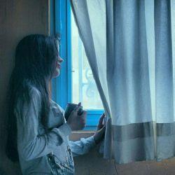 سلام صبح بخیر امیدوار روز خوبی پیش رو داشته باشین