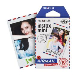 دوربین چاپ سریع با قیمت پایین و گارنتی  www.dorbin.shop