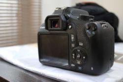 دوربین 1300D کانن با قیمت پایین و گارنتی  www.dorbin.shop