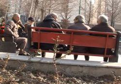 فیلم مستند «نصیحت یا حقیقت»        www.filimo.com/m/Ya9ep