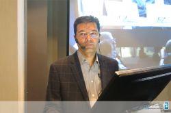جراحی زنده در بیمارستان چشم پزشکی نور تهران