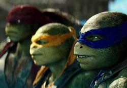 فیلم سینمایی لاک پشت های نینجا : خارج از سایه ها  www.filimo.com/m/RanUe