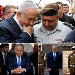 صدای شکستن استخوانهای رژیم صهیونیستی آمد... اسرائیلی ها سال ۲۰۰۶ ، ۳۳ روز طول کشید به غلط کردن افتادن . سال ۲۰۰۸ ، ۲۲ روز طول کشید  و همین چند روز پیش فقط و فقط در ۲ روز به شِکر خوردن افتادن و اعلام آتش بس کردن  مقاومت فلسطین در دو روز ۴۰۰ راکت شلیک کرد حالا سوال اینجاست که اگر جمهوری اسلامی ۴۰۰ سجیل شلیک کند چه اتفاقی برای این رژیم جعلی میافتد ؟