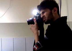 فیلم مستند اسپانیای اصیل  www.filimo.com/m/8MRc9
