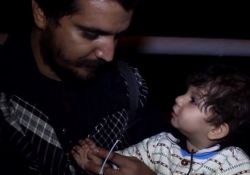 فیلم مستند جامانده ها  www.filimo.com/m/Egwtz