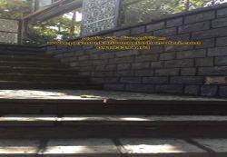 لاشه کاری برشی؛ پله؛دیوار،درفراحزاد09124867802اجرای؛ دیوار؛کف؛پله؛درپوش؛سنگ؛لاشه؛کاری؛نادری؛ییلل