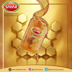 عسل یکی از شفابخشترین محصولات طبیعت است که از آن، با عنوان طلای طبیعی یاد میشود