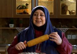 فیلم سینمایی کوچه ها و مردها  www.filimo.com/m/sDwT3