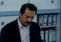 فیلم سینمایی دو روی سکه  www.filimo.com/m/RPdWS