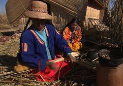 مجموعه مستند جاذبه های پرو www.filimo.com/m/17334