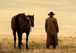 فیلم سینمایی تصنیف باستر اسکروگز www.filimo.com/m/zfthi