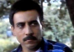 فیلم سینمایی در آرزوی ازدواج  www.filimo.com/m/UaBYb