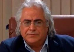 فیلم سینمایی خواب فروش  www.filimo.com/m/KYVGx