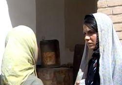 فیلم سینمایی حاشیه مرکزی  www.filimo.com/m/i65PG