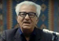 فیلم سینمایی نان و شعر  www.filimo.com/m/vXegA