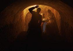 فیلم سینمایی راهبه  www.filimo.com/m/vOFWf
