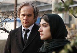 فیلم سینمایی تنها در چند دقیقه سکوت  www.filimo.com/m/DdvUB