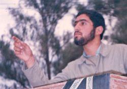 فیلم مستند سالار آباد  www.filimo.com/m/3zPHX