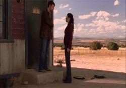 فیلم سینمایی اتاق گمشده