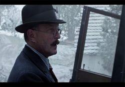 فیلم سینمایی افسانه های قومیتی