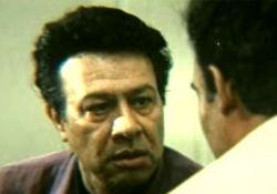 فیلم سینمایی شب بخیر غریبه  www.filimo.com/m/emYJt
