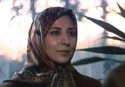 فیلم سینمایی متهم  www.filimo.com/m/73vCk