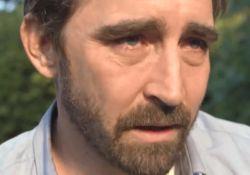 فیلم سینمایی «وقت رفت و روب»                  www.filimo.com/m/o39sw