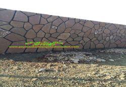 قیمت_اجراع و -فروش-سنگ سخره ای_09124867802 k-اجرای-سنگ لاشه-با-داشتن-نمونه-کار ها در -همه مناطق-بخصوص-تهران-کرج:شمال:اراک:باما_در تماس-باشید