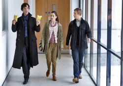 فیلم سینمایی شرلوک