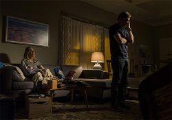 فیلم سینمایی بهتره با سول تماس بگیری